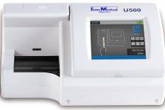 Analizzatore Strisce Urine U500