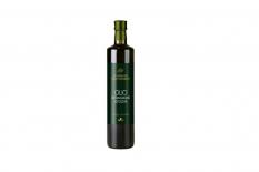 """""""Le Terre del Gattopardo"""" Organic olive oil"""