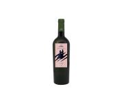 MERIGGIO Chardonnay – Viognier