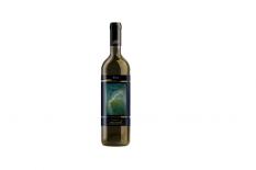 TUTTO Chardonnay – Bio