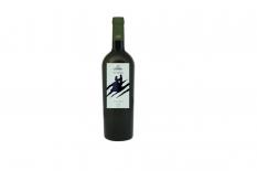 VESPRO Chardonnay