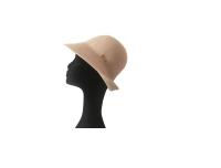 Hat – CP0007FL-GH