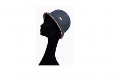Hat – CP0002FL-CBSL