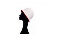 Hat – CP0002FL-GHRS