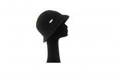 Cappello – CP0002FL-NRGR