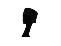 Hat – CP0001VL-NR