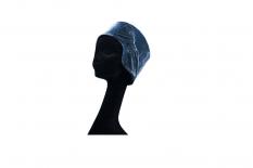 Hat – CP0001VL- CB