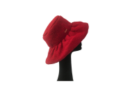 Hat – CP0009LC-RS