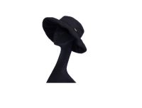 Hat – CP0009LC-NR