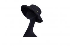 Cappello – CP0009LC-NR
