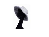 Hat – CP0009LC-GR