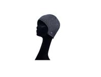 Hat – CF0006LA-NRLS