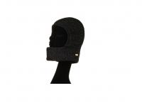 Hat – SN0001LA-NRLS