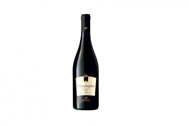 DONNA ANGELICA Chardonnay – Grillo