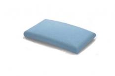 Pillow Airsense