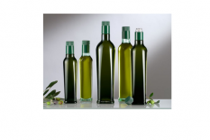"""Lopuzzo's Extra Virgin Olive Oil P.D.O. """"Land of Bari"""""""