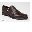 Bellesi man shoes