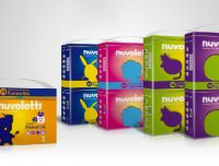 """NUVOLOTTI"" – (BABY DIAPERS – ultra)"