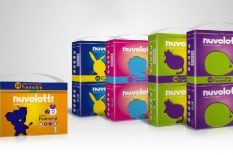 """""""NUVOLOTTI"""" – (BABY DIAPERS – ultra)"""