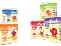 """OPPLA'"" – (BABY DIAPERS – ultra)"