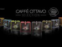 Ottavo coffee