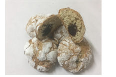 AMARETTI ALL' AMARENA