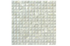 MOTHER OF PEARL MOSAIC JOINTLESS MAREA SHINE