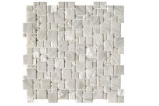 MOTHER OF PEARL MOSAIC MULTISIZE PANAY
