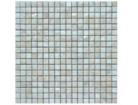 MOTHER OF PEARL MOSAIC CARVING D30 PANAY