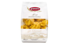 """Fettuccine n. 82"" Pasta"