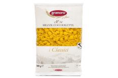 """""""Mezze Cocciolette n.54"""" Pasta"""