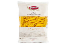 """Pennoni Rigati n.43"" Pasta"