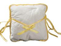 Bioforma Baby – DIAPER BAG