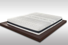 Mattress IBISCO