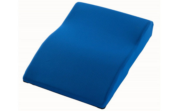 Wellness – LEG RAISER CUSHION