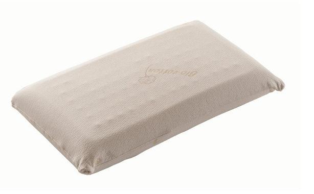 Wellness – Massage Pillow Jersey