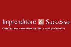Assicurazione multirischio per uffici e studi professionali