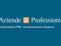 L'assicurazione TFM – Accantonamento d'Impresa