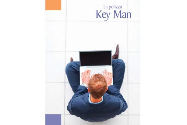 Polizza Key Man