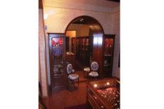 Top tier luxury furniture
