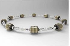 Cristal Woman Bracelet