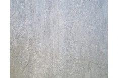 "PORCELAIN GRES R11 20mm THICKNESS ""PIETRA DI VALS"""