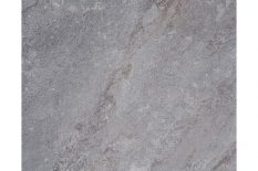 "PORCELAIN GRES R11 20mm THICKNESS ""SIERRA"""
