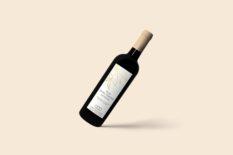 Olio Extra Vergine d'Oliva 100% Prodotto Italiano