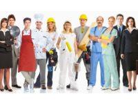 Uniform – Work Wear