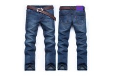 Men/Women Jeans