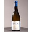 Connubio White Wine
