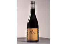 Pave' Red Wine