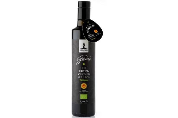 Bottiglia Giarì 0,50 lt/0,25 lt