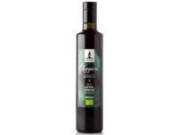 Bottiglia Xiggiari Cerasuola 0,25 lt/0,50 lt